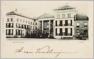 1290 Het Gerechtshof Arnhem, 1900-01-01