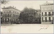 1291 Arnhem Paleis van Justitie, 1904-06-17