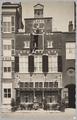 1312 Markt, 1931-05-29