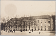 1314 Gouvernementsgebouw, 1917-01-01