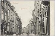 132 Arnhem Bakkerstraat, ca. 1925