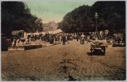 1321 Groote Markt Arnhem, 1905-08-21