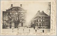 1326 Museum Groote Markt, 1903-08-03