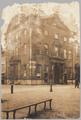 1327 De Waag, Arnhem, ca. 1895