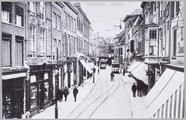 133 Bakkerstraat, Arnhem, ca. 1935