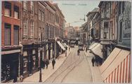 134 Bakkerstraat, Arnhem, ca. 1935