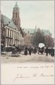1345 Groote Markt Arnhem, 1902-09-19
