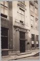 137 De Olde Munte, ca. 1890