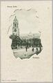 1377 Groote kerk, Arnhem, ca. 1895