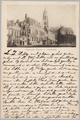 1378 Groote Kerk, Arnhem, 1900-09-01