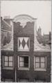 138 Bakkerstraat Arnhem, ca. 1910