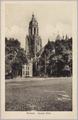 1382 Arnhem, Groote Kerk., 1934-06-19