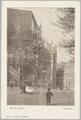 1394 Groote Kerk, 1880-06-10
