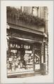 140 Boekhandel Simons, ca. 1900