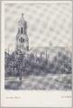 1414 Groote Markt, ca. 1905
