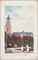 1415 Arnhem, Groote Markt, 1935-08-21