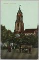 1416 Arnhem - Groote Kerk, 1908-11-09