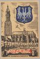 1427 Arnhem, St. Eusebiuskerk, ca. 1895