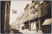 143 Bakkerstraat, ca. 1920