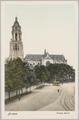 1432 Arnhem Groote Markt, ca. 1915