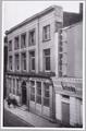144 Nederlandsche Middenstandsbank, ca. 1920