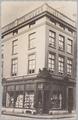 145 Centrum Arnhem, ca. 1920