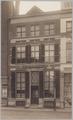 146 Bakkerstraat, ca. 1915