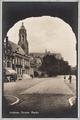 1464 Arnhem, Groote Markt, 1931-03-19