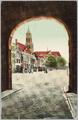 1465 Markt, 1909-08-17