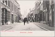 148 Beekstraat, Arnhem, ca. 1900