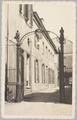 149 Catharina Gasthuis, Beekstraat 36, Arnhem, ca. 1925