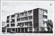 150 Stichting Beth Zikna Beekstraat 40, Arnhem, 1950
