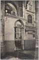 1504 Monument Sasbout, ca. 1915