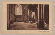 1506 Arnhem, Groote Kerk, ca. 1910