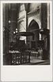 1509 Eusebius- of Groote Kerk - Arnhem (voor de verwoesting), ca. 1940