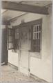 152 Huis van Bewaring, ca. 1920