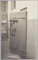 153 Huis van Bewaring, Beekstraat, ca. 1920