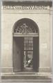 154 Huis van Bewaring, Beekstraat, ca. 1920