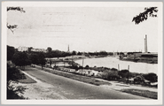 1750 Riviergezicht, Arnhem, 1949-01-01