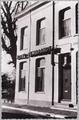 1901 Hotel Rembrandt Parkstraat 1, Arnhem, ca. 1925
