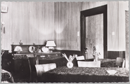 1903 Groeten uit Hotel Rembrandt Arnhem, ca. 1925