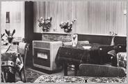 1904 Groeten uit Hotel Rembrandt Arnhem, ca. 1925