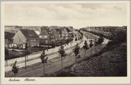 22 Arnhem, Alteveer, 1935