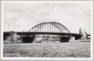 2210 Rijnbrug, Arnhem, ca. 1950