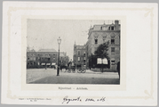 2362 Rijnstraat - Arnhem, 1901-11-26