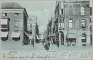 2363 Arnhem Rijnstraat, 1905-10-15