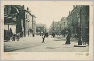 2364 Rijnstraat Arnhem, ca. 1900