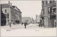 2365 Rijnstraat Arnhem, ca. 1905