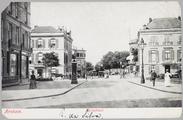 2367 Arnhem Rijnstraat, ca. 1895