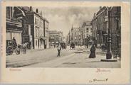 2368 Rijnstraat Arnhem, ca. 1895
